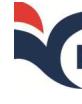 Top jobs, job vacancies Blue Chip Technical Services (Pvt) Ltd logo