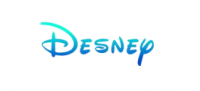 Top jobs, job vacancies DESNEY HOLIDAYS AND TRAVELS (PVT)LTD. logo