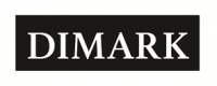 Top jobs, job vacancies Dimark Enterprises (Pvt) Ltd logo