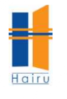 Top jobs, job vacancies Hairu Corporate Management Services (Pvt) Ltd logo