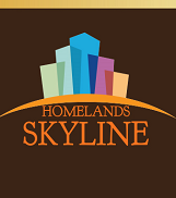 Top jobs, job vacancies Home Lands Skyline (Pvt) Ltd logo