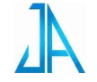 Top jobs, job vacancies Jayananda Associates (Pvt) Ltd logo