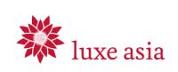 Top jobs, job vacancies Luxe Asia (Pvt) Ltd logo