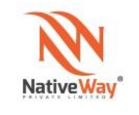 Top jobs, job vacancies NativeWay (Pvt) Ltd logo