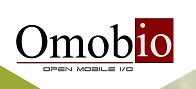 Top jobs, job vacancies Omobio Pvt Ltd logo