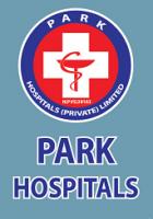Top jobs, job vacancies Park Hospitals logo