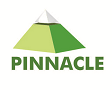Top jobs, job vacancies Pinnacle Development Consultants (Pvt.) Ltd logo