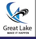 Top jobs, job vacancies The Great Lake Holdings (Pvt) Ltd logo