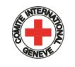 Top jobs, job vacancies The International Committee of the Red Cross logo