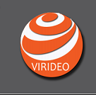 Top jobs, job vacancies Virideo Lanka (Pvt) Ltd logo