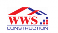 Top jobs, job vacancies WWS Construction & Electricals logo