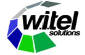 Top jobs, job vacancies W.l. Tel Solutions (PVT) Ltd logo