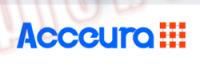 Top jobs, job vacancies Acceura Solutions (Pvt) Ltd logo