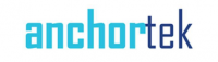 Top jobs, job vacancies Anchortek logo