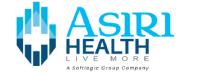 Top jobs, job vacancies Asiri Surgical Hospital PLC logo