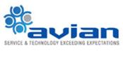 Top jobs, job vacancies Avian Technologies (Pvt.) Ltd logo
