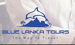 Top jobs, job vacancies Blue Lanka Tours (Pvt) Ltd logo