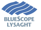 Top jobs, job vacancies BlueScope Lysaght Lanka Pvt Ltd logo