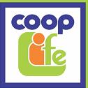 Top jobs, job vacancies COOPLIFE INSURANCE COMPANY LIMITED logo