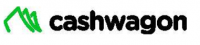 Top jobs, job vacancies Cashwagon Pvt Plc logo