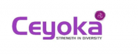Top jobs, job vacancies Ceyoka Health (Pvt) Ltd logo