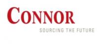 Top jobs, job vacancies Connor logo