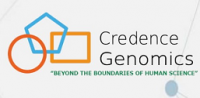 Top jobs, job vacancies Credence Genomics (Pvt) Ltd logo