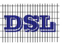 Top jobs, job vacancies DSL Global (Pvt) Ltd logo