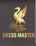 Top jobs, job vacancies Dress Master (Pvt) Ltd logo