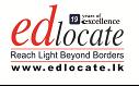 Top jobs, job vacancies Edlocate (Pvt) Ltd logo