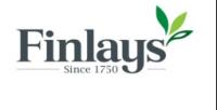 Top jobs, job vacancies Finlay Rentokil Ceylon (Pvt) Ltd logo