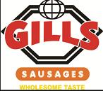 Top jobs, job vacancies Gills Food Products (Pvt) Ltd logo