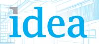Top jobs, job vacancies Idea Holdings (Pvt) Limited logo