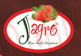 Top jobs, job vacancies Jagro (Pvt) Limited logo