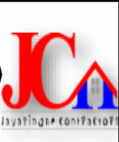 Top jobs, job vacancies Jayasinghe Contractors logo