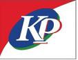 Top jobs, job vacancies KP Projects International (Pvt) Ltd logo