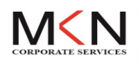Top jobs, job vacancies MKN CORPORATE SERVICES (PRIVATE) LIMITED logo