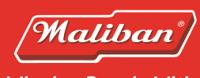 Top jobs, job vacancies Maliban Biscuit Manufactories (Pvt) Ltd logo