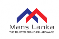 Top jobs, job vacancies Mans Lanka (Pvt) Ltd logo