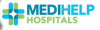 Top jobs, job vacancies Medihelp Hospitals logo