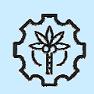 Top jobs, job vacancies Mount Royal Industries (Pvt) Ltd logo