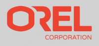 Top jobs, job vacancies Orel Corporation (Pvt Ltd logo