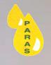 Top jobs, job vacancies Paras Industries (Pvt) Ltd logo