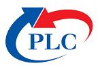 Top jobs, job vacancies Peoples Leasing & Finance PLC logo
