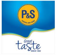 Top jobs, job vacancies Perera & Sons Bakers (Private) Ltd logo