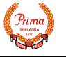 Top jobs, job vacancies Prima Management Services (Private) Limited logo