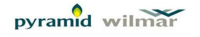 Top jobs, job vacancies Pyramid Wilmar Group logo
