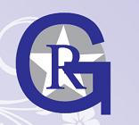 Top jobs, job vacancies ROWANTHI (PVT) LTD logo