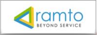 Top jobs, job vacancies Ramto  Projects logo