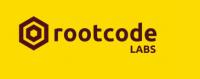 Top jobs, job vacancies Rootcode Labs logo